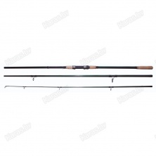 Salmo Supreme Travel Carp 3042-360 2.75lbs